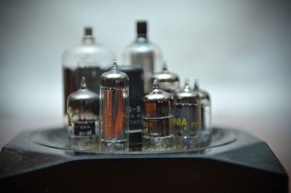 tubes-5-15-960x638