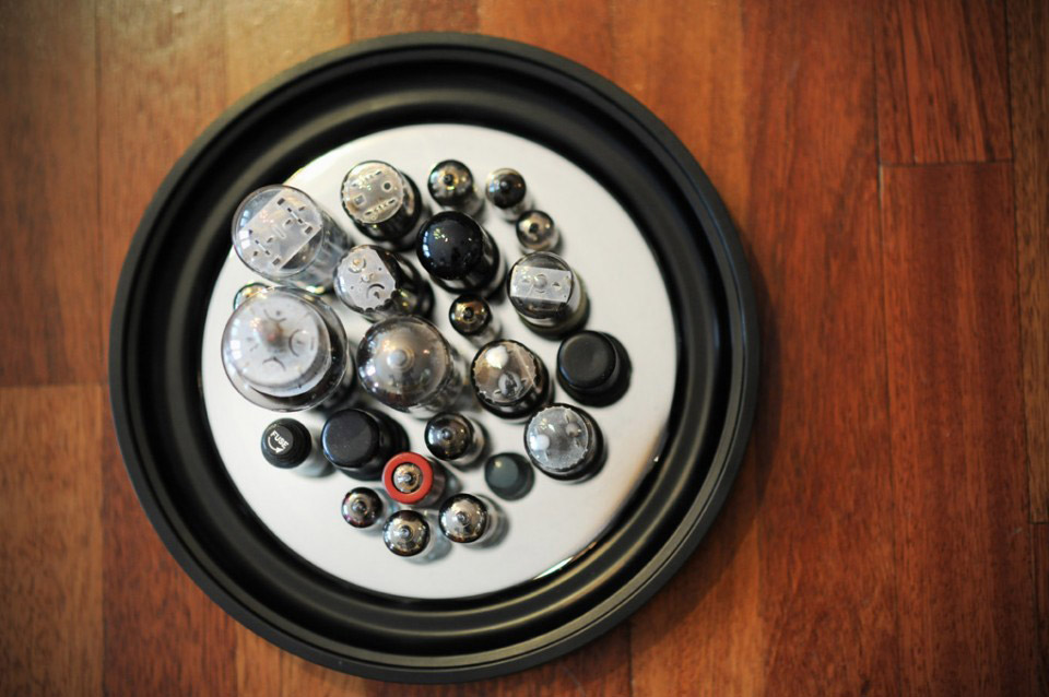 sparklemachine-tubes-111-960x638