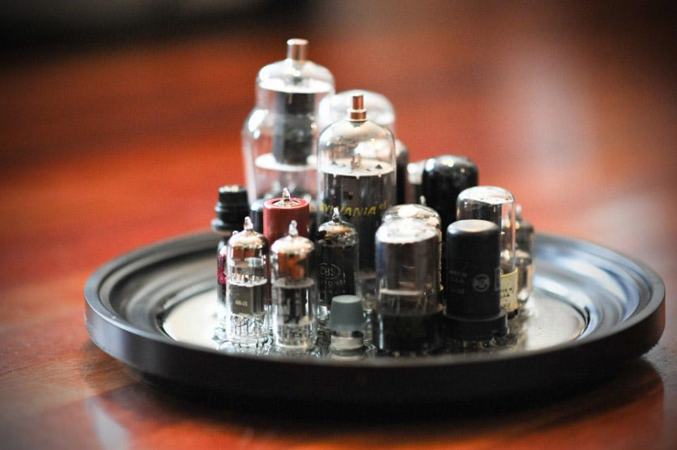 sparklemachine-tubes-112-960x638