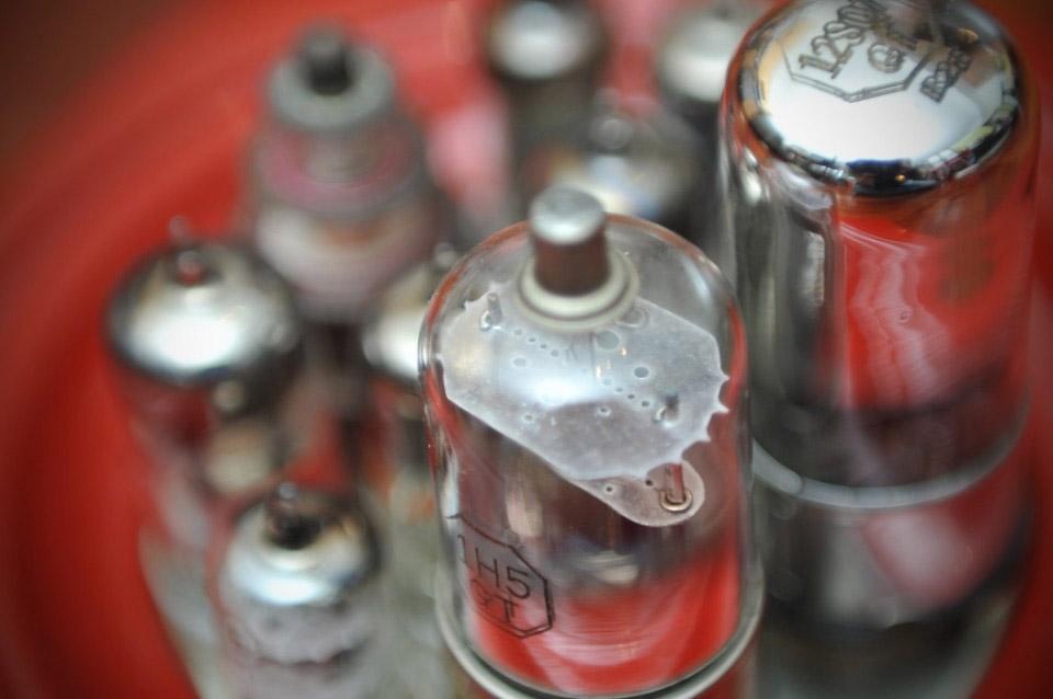 sparklemachine-tubes-73-960x638