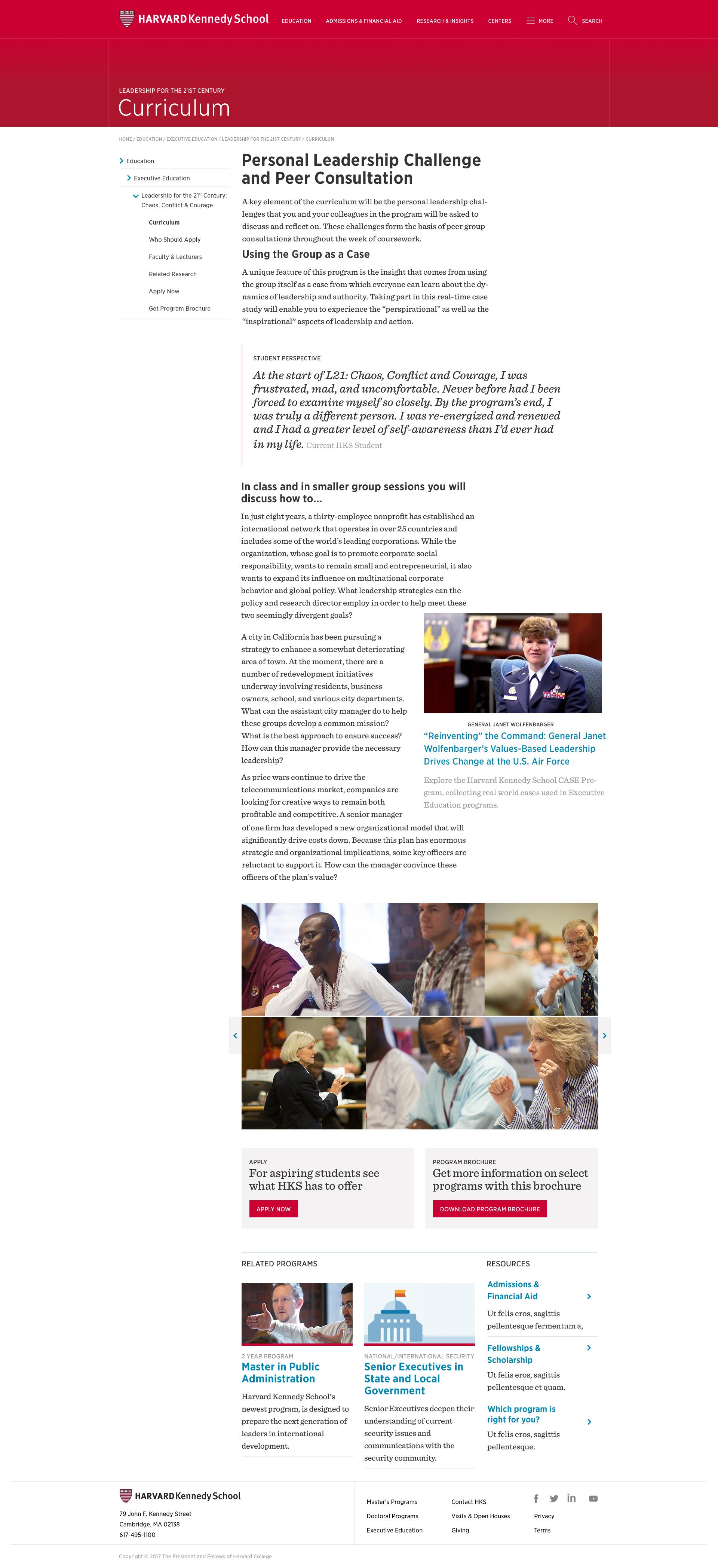 hksT5-1-3-n_Exec-Ed-Leadership-in-21st-Century-Curriculum