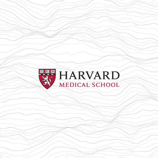 Harvard Medical School Facelift